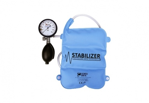 Stabilizer Bio Feedback